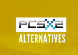 PCSX2 Alternatives